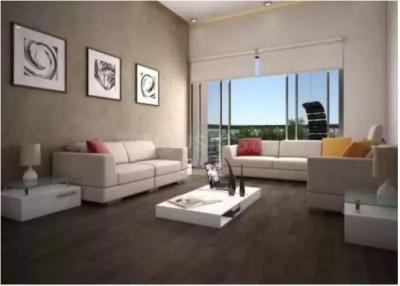 Gallery Cover Image of 928 Sq.ft 2 BHK Apartment for buy in Unity Venus Heights, Chembur for 9935400