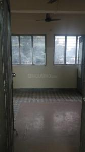 Gallery Cover Image of 1000 Sq.ft 1 BHK Apartment for rent in Borivali West for 16500