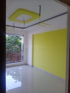 Gallery Cover Image of 590 Sq.ft 1 BHK Villa for buy in Shree Ganesh Vinayak Complex A B C D Apartment, Dombivli East for 2730000
