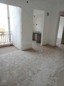 Gallery Cover Image of 555 Sq.ft 1 BHK Apartment for buy in Karjat for 1900000
