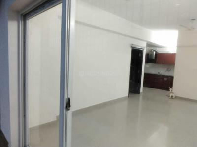 Gallery Cover Image of 1400 Sq.ft 2 BHK Apartment for rent in Frazer Town for 40000