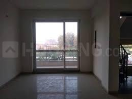 Gallery Cover Image of 1750 Sq.ft 3 BHK Independent Floor for buy in Sector 77 for 7500000