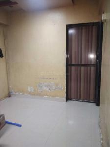 Gallery Cover Image of 280 Sq.ft 1 RK Independent House for rent in NESCO Colony, Goregaon East for 16000