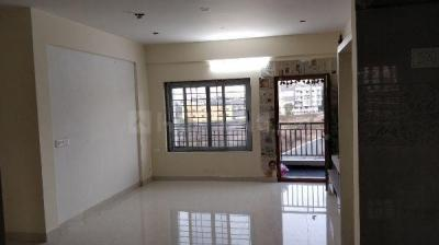 Gallery Cover Image of 1050 Sq.ft 2 BHK Apartment for rent in Chokkanahalli for 16000