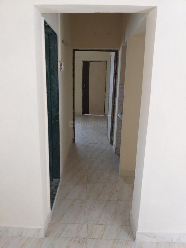 Passage Image of 720 Sq.ft 1 BHK Independent Floor for rent in Kothrud for 13000