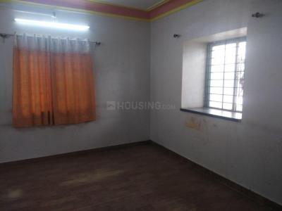 Gallery Cover Image of 2500 Sq.ft 5 BHK Independent House for rent in Bhugaon for 25000