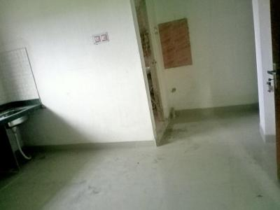 Gallery Cover Image of 400 Sq.ft 1 BHK Apartment for buy in Joka for 1100000