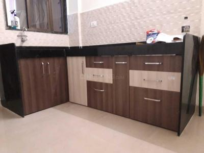 Gallery Cover Image of 900 Sq.ft 2 BHK Apartment for rent in Mahalunge for 13000