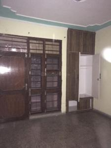 Gallery Cover Image of 1450 Sq.ft 2 BHK Independent Floor for rent in Sector 15A for 12000