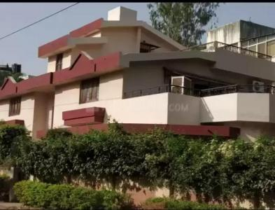 Gallery Cover Image of 5500 Sq.ft 5 BHK Villa for buy in Aundh for 57500000
