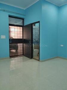 Gallery Cover Image of 332 Sq.ft 1 BHK Independent House for rent in Palam Vihar Extension for 6000