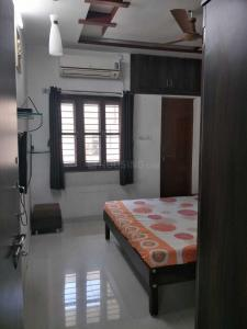 Gallery Cover Image of 200 Sq.ft 2 BHK Villa for rent in Ranip for 15000