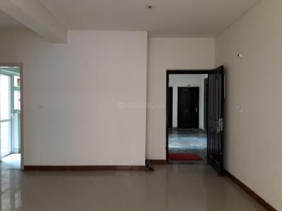 Gallery Cover Image of 1189 Sq.ft 2 BHK Apartment for buy in Sector 76 for 3500000