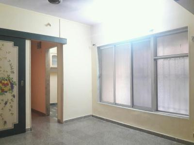 Gallery Cover Image of 400 Sq.ft 1 RK Apartment for rent in Dahisar West for 12500