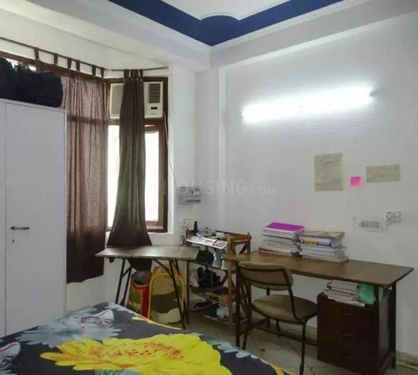 Bedroom Image of PG 4314540 Said-ul-ajaib in Said-Ul-Ajaib