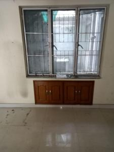 Gallery Cover Image of 1000 Sq.ft 2 BHK Apartment for buy in Vasant Vihar for 17000000