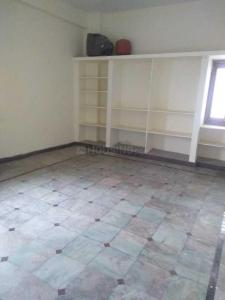Gallery Cover Image of 1800 Sq.ft 3 BHK Independent Floor for rent in LB Nagar for 18000