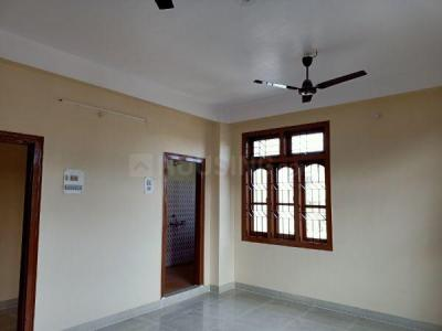 Gallery Cover Image of 1500 Sq.ft 3 BHK Apartment for rent in Bharalumukh for 20000