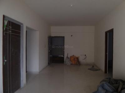 Gallery Cover Image of 1000 Sq.ft 2 BHK Apartment for rent in Bommasandra for 12000