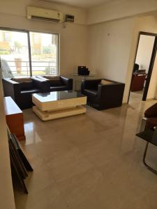 Gallery Cover Image of 2400 Sq.ft 4 BHK Apartment for buy in Assotech Blith, Sector 99 for 12000000
