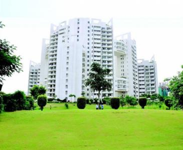 Gallery Cover Image of 2895 Sq.ft 3 BHK Apartment for buy in Sector 53 for 31000000