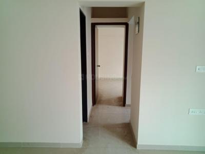 Gallery Cover Image of 810 Sq.ft 2 BHK Apartment for rent in Mahavir Darshan, Virar West for 8000