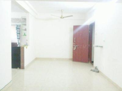 Gallery Cover Image of 1175 Sq.ft 2 BHK Apartment for rent in Kharghar for 23000