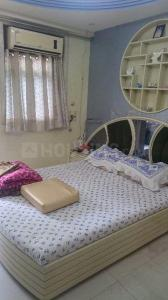 Gallery Cover Image of 950 Sq.ft 2 BHK Apartment for buy in Byculla for 23500000