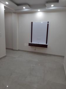 Gallery Cover Image of 1000 Sq.ft 2 BHK Independent Floor for buy in Subhash Nagar for 10000000