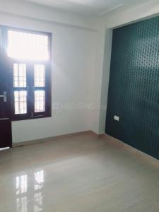 Gallery Cover Image of 1200 Sq.ft 3 BHK Apartment for buy in Sector 30 for 5990000