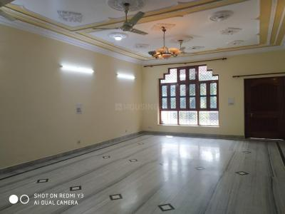 Gallery Cover Image of 1900 Sq.ft 3 BHK Independent House for rent in Sector 50 for 38000
