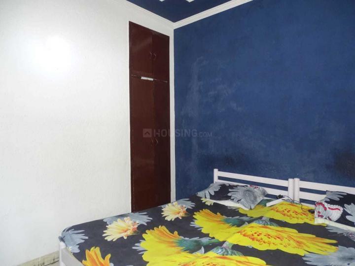 Bedroom Image of PG 4040590 Said-ul-ajaib in Said-Ul-Ajaib