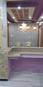 Gallery Cover Image of 4500 Sq.ft 4 BHK Villa for buy in Bairagiguda for 19000000