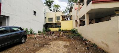 Gallery Cover Image of 1500 Sq.ft Residential Plot for buy in Gulmohar Colony for 6000000