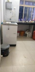 Kitchen Image of Astha Hospitality Services in Kandivali East