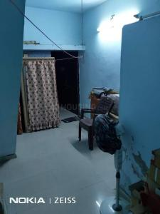 Gallery Cover Image of 150 Sq.ft 1 BHK Independent House for buy in Isanpur for 2800000