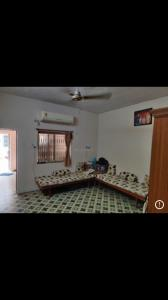 Gallery Cover Image of 560 Sq.ft 1 RK Independent House for buy in Vastral for 3200000