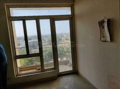Gallery Cover Image of 1700 Sq.ft 3 BHK Apartment for rent in Shiv Vatika Apartments, Sector 63 for 10500