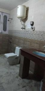 Bathroom Image of PG 4040616 Sarita Vihar in Sarita Vihar