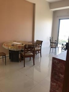 Gallery Cover Image of 1450 Sq.ft 2 BHK Apartment for rent in Prabhat, Dadar West for 129000