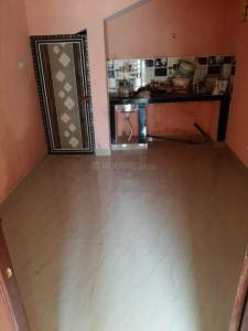 Gallery Cover Image of 450 Sq.ft 1 BHK Independent House for buy in Madhapur for 3500000
