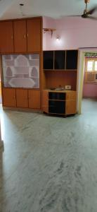 Gallery Cover Image of 1000 Sq.ft 1 BHK Apartment for rent in Dilsukh Nagar for 7500