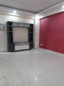 Gallery Cover Image of 1380 Sq.ft 3 BHK Independent Floor for buy in Defence Enclave, Sector 44 for 4100000