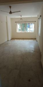 Gallery Cover Image of 1000 Sq.ft 2 BHK Apartment for rent in Santacruz West for 68000