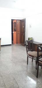 Gallery Cover Image of 1000 Sq.ft 2 BHK Apartment for rent in Malad West for 42000