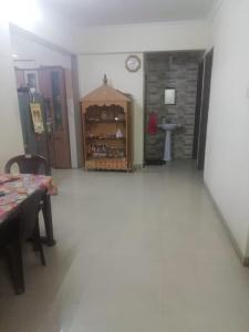 Gallery Cover Image of 1245 Sq.ft 2 BHK Apartment for rent in Kalamboli for 20000