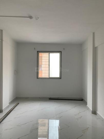 Hall Image of 600 Sq.ft 1 BHK Apartment for buy in Jyoti Park, Dhankawadi for 2900000