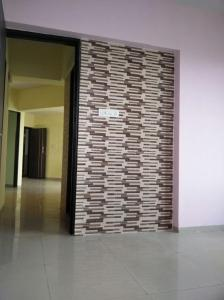 Gallery Cover Image of 900 Sq.ft 2 BHK Apartment for rent in Powai for 42000