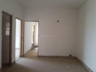 Gallery Cover Image of 765 Sq.ft 2 BHK Apartment for buy in Unitech Unihomes, Sector 117 for 3600000