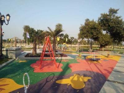 Gallery Cover Image of 1364 Sq.ft 2 BHK Independent Floor for buy in Kalli Pashchim for 3640000